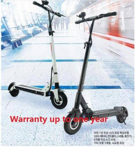 RUIMA mini4 PRO BLDC HUB strong power electric scooter Speedway mini IV powerful scooter waterproof version Car & Vehicle Electronics