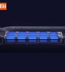 2019 Xiaomi Mi Electric Scooter Mijia M365 Pro Smart E Scooter Mini Foldable Skateboard Hoverboard Longboard Adult 45km Battery Car & Vehicle Electronics