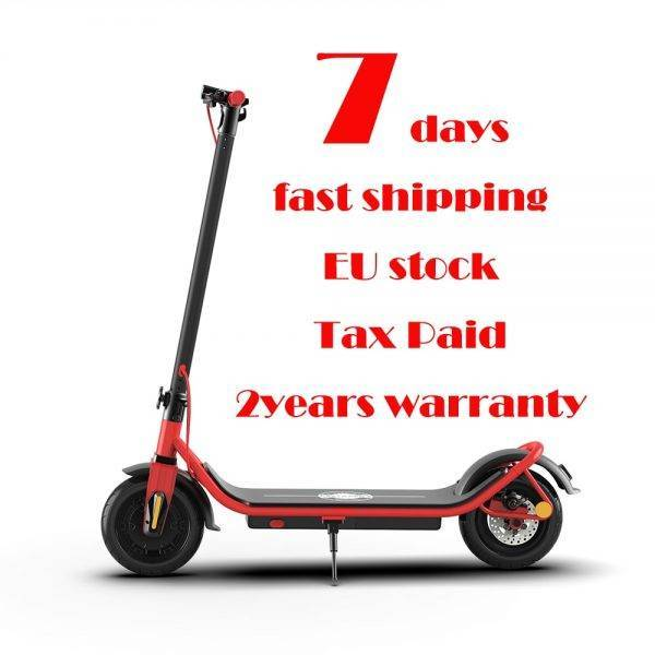 Adults Big size electric scooter motor 3-7days fast & free shipping Awesome kick scooter electric unique and powerful Car & Vehicle Electronics