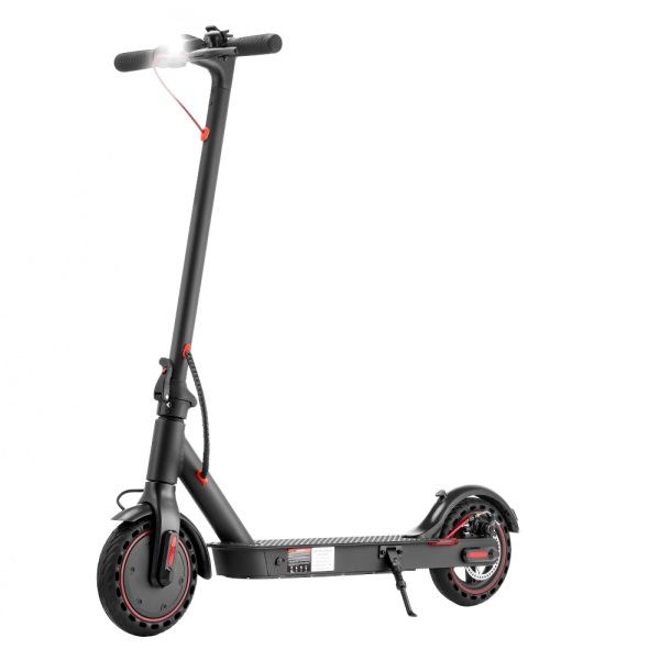 8.5″ Patinete Electrico Adulto Electric Scooter Adult Folding Smart WITH APP Electric kick scooter Trotinette Electric Longboard Car & Vehicle Electronics