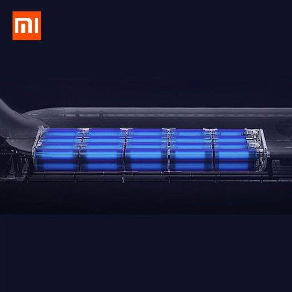 Xiaomi mi scooter pro mijia electric Skateboard smart cool Foldable Hoverboard Adult teen 45km long time Battery m365 upgrade Car & Vehicle Electronics