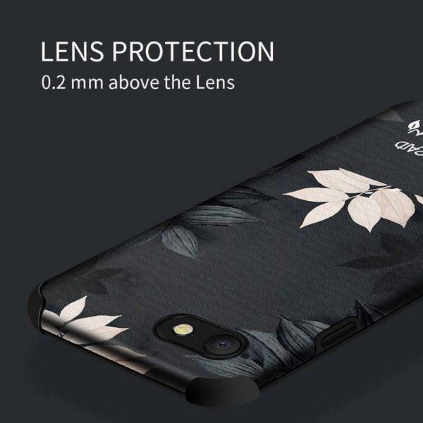 5.8For iphone XS case For iphone XS X 6 6S 7 8 Xr 11 12 SE Pro Mini Plus 5.4 6.1 6.7 2020 7plus 11Pro 12Pro Max Coque Cover Case Cell Phones & Accessories Mobile Phone