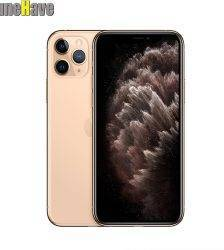 "Original used like new, unlocked, Apple iPhone 11 pro 5.8"" / iPhone 11 pro max 6.5"" Triple Rear Camera, A13, Super AMOLED IOS Cell Phones & Accessories Mobile Phone"