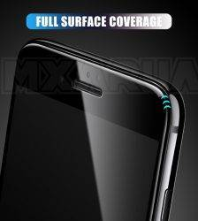 9D Full Cover Tempered Glass on the For iPhone 8 7 6 6S Plus SE 2020 Screen Protector iPhone 11 Pro X XR XS Max Protection Film Cell Phones & Accessories Mobile Phone