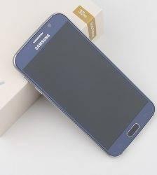 Original Unlocked Samsung Galaxy S6 G920F Mobile Phone 16MP Camera 32GB ROM Octa Core 5.1inch G920V G920P G920A4G LTE Smartphone Mobile Phone