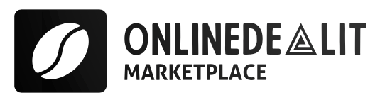 Onlinedealit