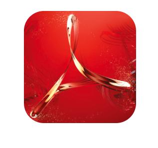 Adobe Acrobat XI Pro SOFTWARE Adobe Design & Illustration