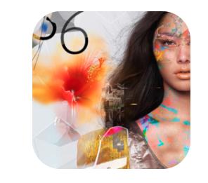 Adobe Creative Suite 6 Design & Web Premium SOFTWARE Adobe Design & Illustration